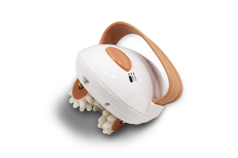 cenocco beauty cc 9018 appareil de massage anticellulite. Black Bedroom Furniture Sets. Home Design Ideas