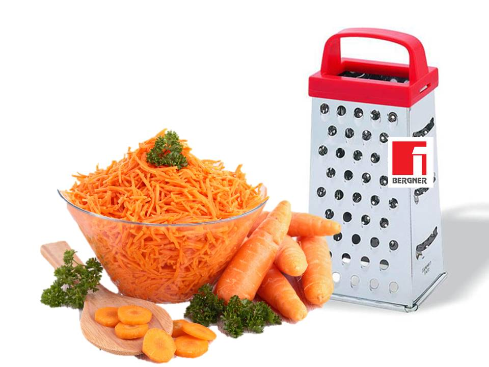 Remberg rb 4162 r pe de cuisine destockage grossiste for Rape de cuisine