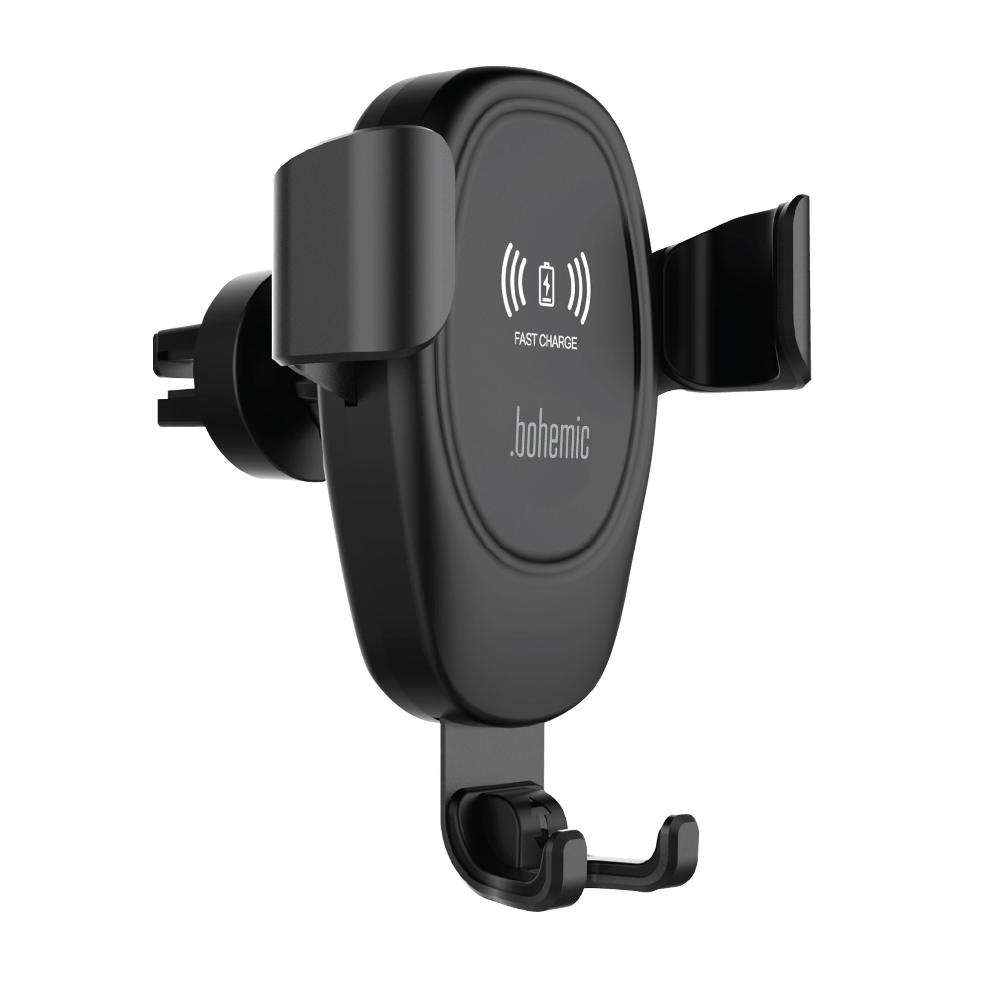 Bohemic BOH7269: Support de recharge pour voiture