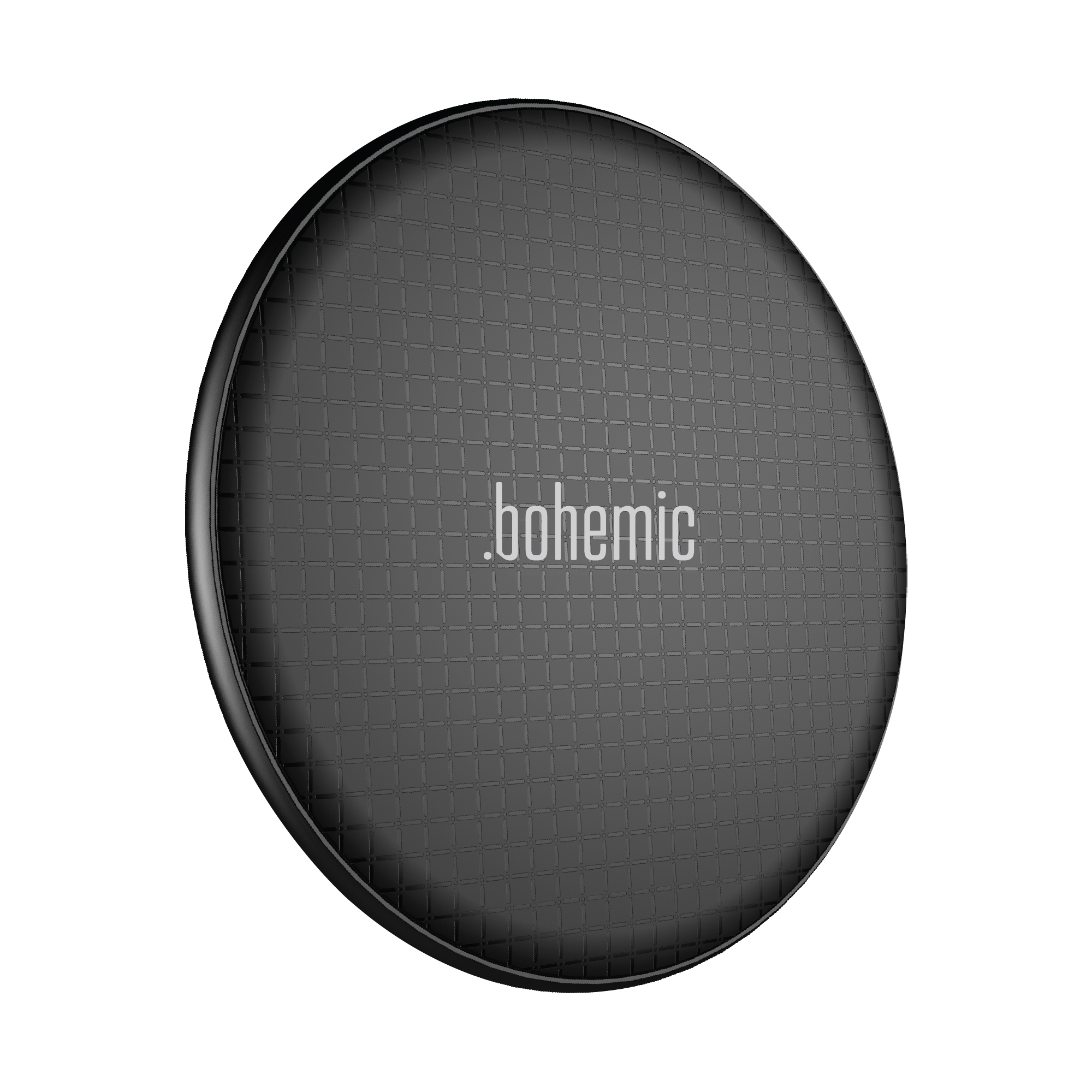 Bohemic BOH7276: Base de carga inalámbrica