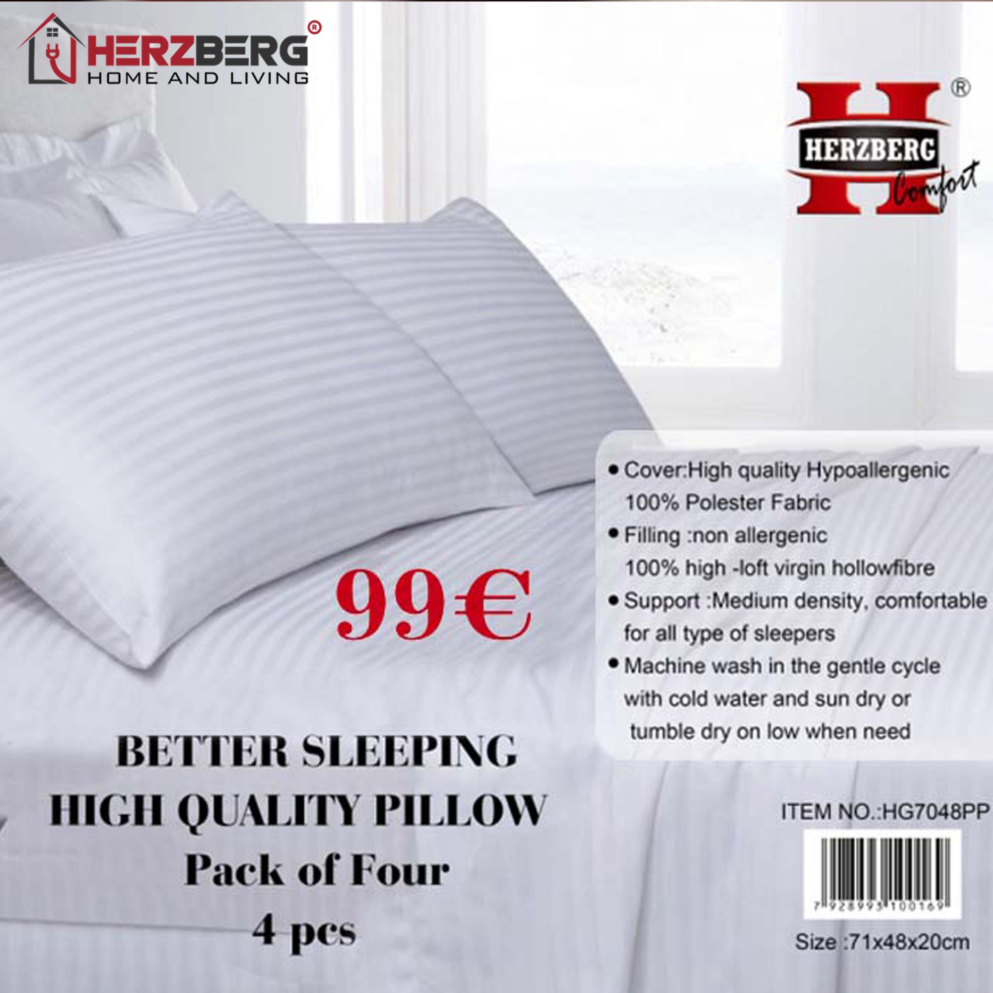 700W Reiskocher Multifunktionsherd 1.8L Herzberg HG-8005