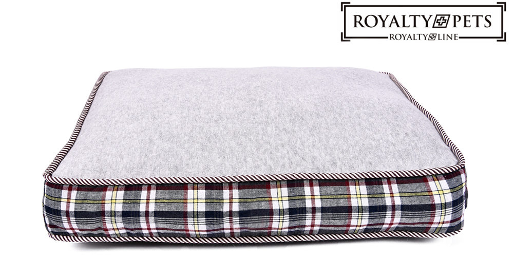 Royalty Pets Dpd 005s 490 Dog Bed Cooper Small