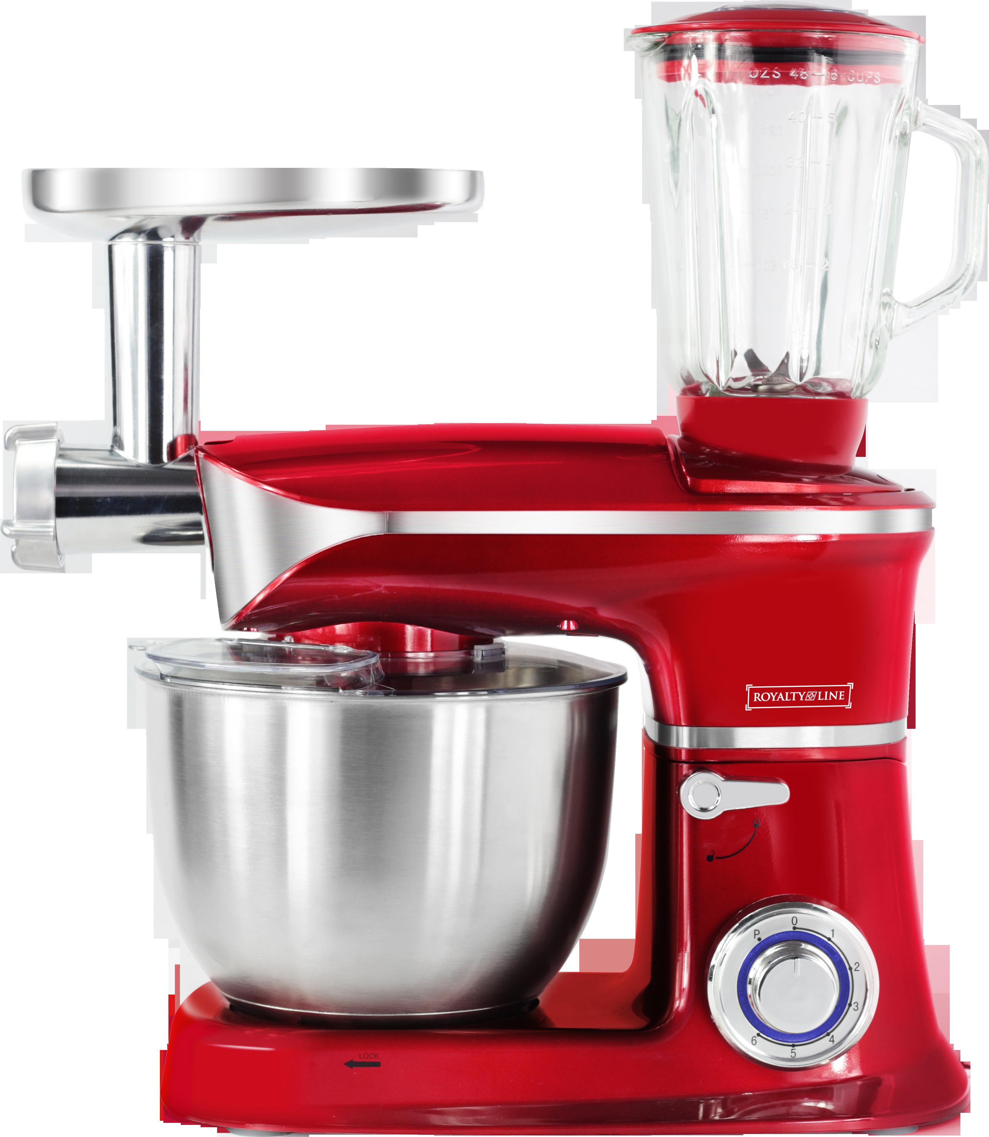 https://www.msy.be/images/Image/Royalty-Line-PKM-19007BG-Robot-de-cuisine-3-en-1-avec-19.png