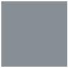 Herzberg Hg 8053 Batterie De Cuisine 7 Pieces Revetue De Marbre